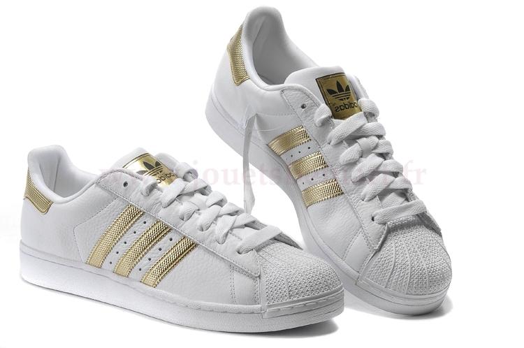 livraison gratuite a57ef 695c2 Chaussure Adidas|Vans