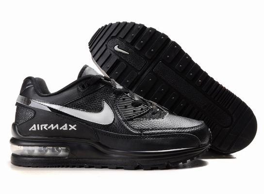 air max chaussure de securite