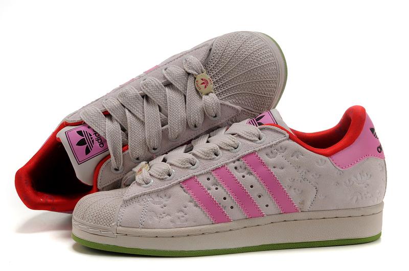 innovative design c4de6 76873 chaussure nike ou adidas pas cher
