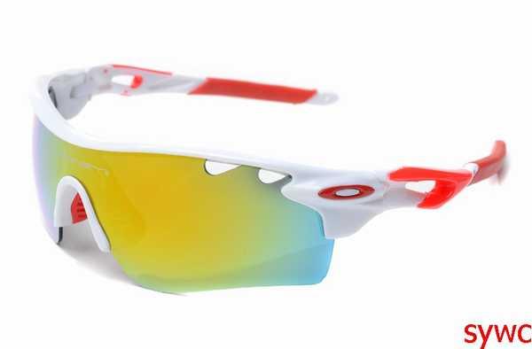 27a811bd9a5ac0 lunette-velo-oakley-pas-cher---4.jpg