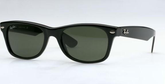 lunettes-ray-ban-pas-cher-pour-femme---2.jpg 07be091fc909